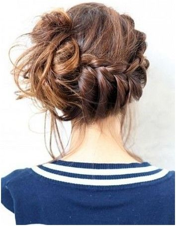 3-braided-bun (1)