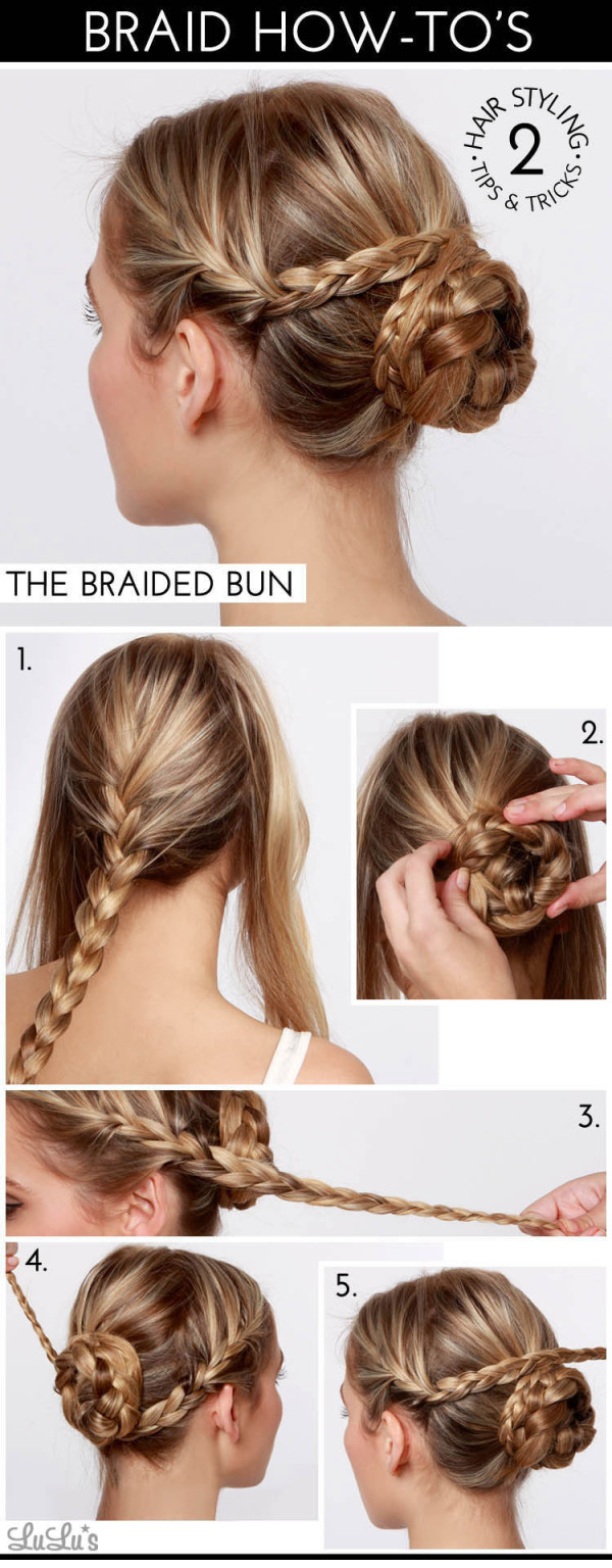 3-braided-bun-tutorial (1)
