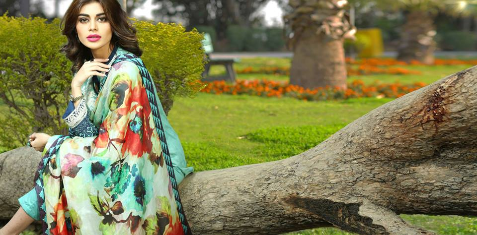Colorful Printed & Embroidered Dresses by Nimsay Summer Collection 2015-2016 (32)