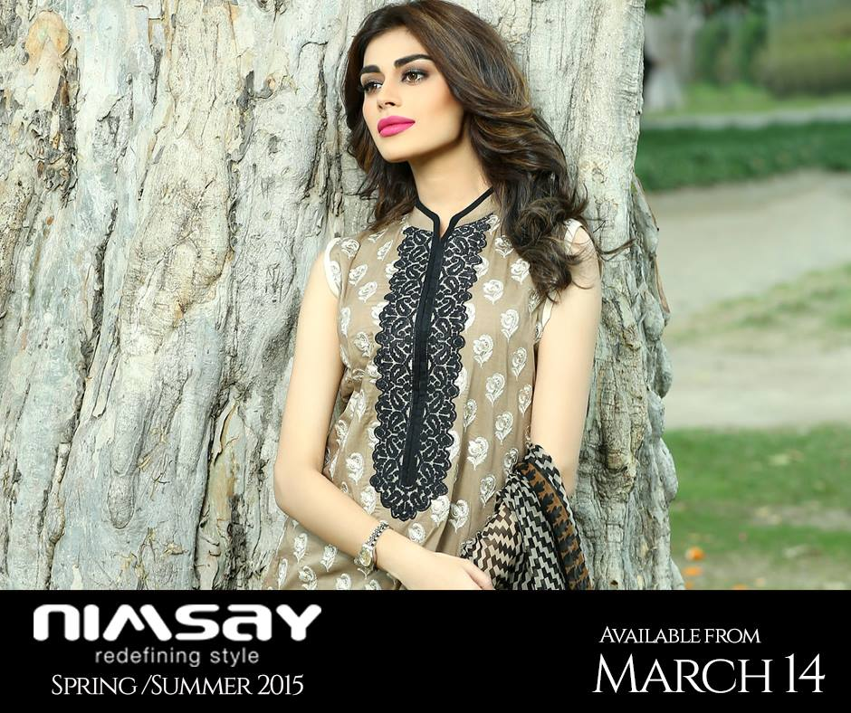Colorful Printed & Embroidered Dresses by Nimsay Summer Collection 2015-2016 (46)