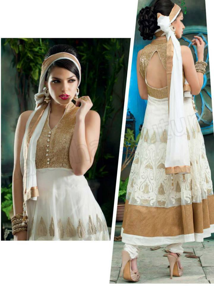 Indian Latest Anarkali Suits Collection by Natasha Couture (3)