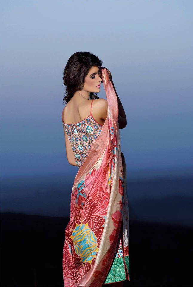 Mehdi Lawn Designs Summer Spring Collection 2015 By Al Zohaib Textiles  (17)
