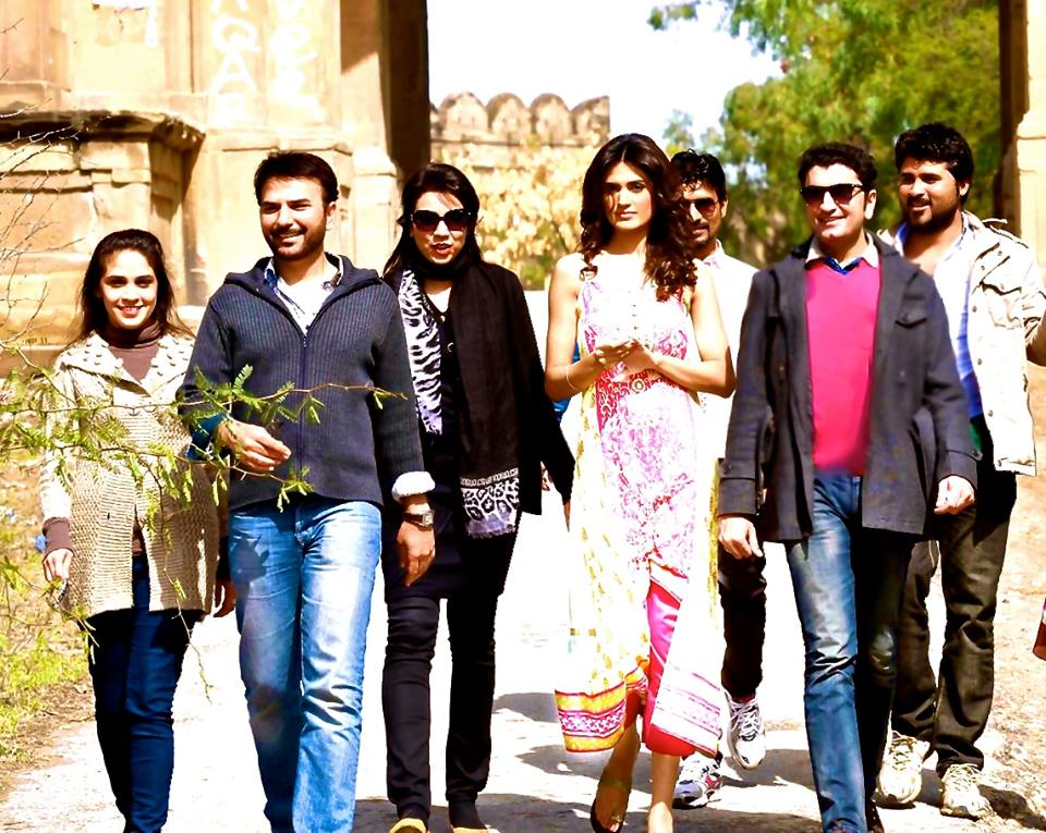 Mehdi Lawn Designs Summer Spring Collection 2015 By Al Zohaib Textiles  (21)