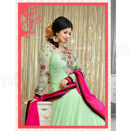 New Anarkali Suits Collection by Natasha Couture 2015-2016 (12)
