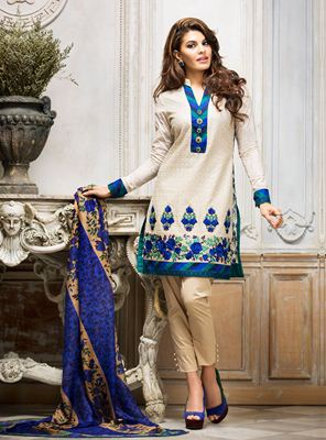 Zainab Chottani Latest Summer Spring Lawn Dresses Collection 2015 for Women (2)