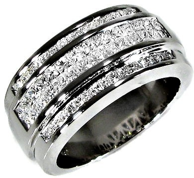 Engagement ring designs for men & women collection 2015-16 (13)