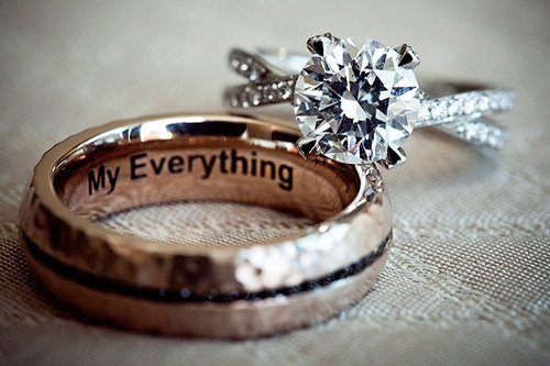 Engagement ring designs for men & women collection 2015-16 (15)