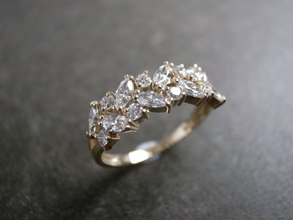 Engagement ring designs for men & women collection 2015-16 (18)