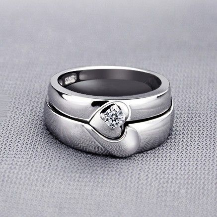Engagement ring designs for men & women collection 2015-16 (19)