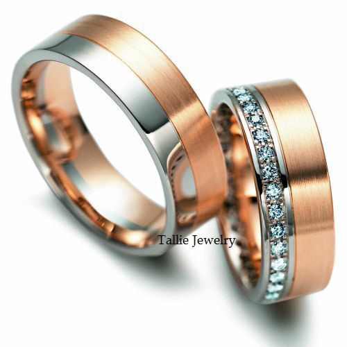 Engagement ring designs for men & women collection 2015-16 (2)