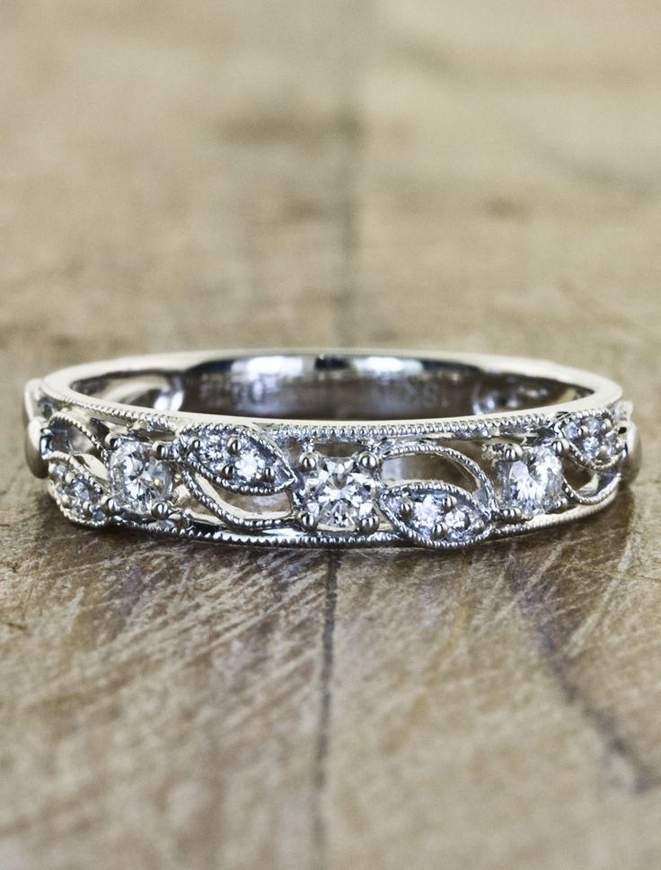 Engagement ring designs for men & women collection 2015-16 (20)