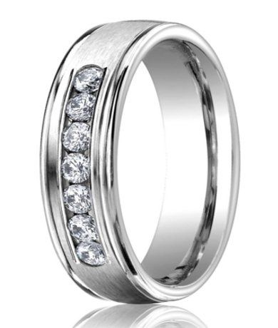 Engagement ring designs for men & women collection 2015-16 (23)