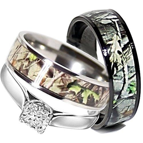 Engagement ring designs for men & women collection 2015-16 (26)