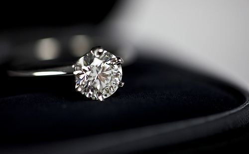 Engagement ring designs for men & women collection 2015-16 (28)