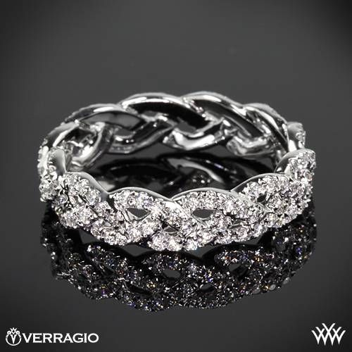 Engagement ring designs for men & women collection 2015-16 (3)