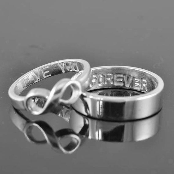 Engagement ring designs for men & women collection 2015-16 (31)