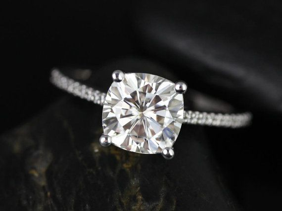 Engagement ring designs for men & women collection 2015-16 (7)
