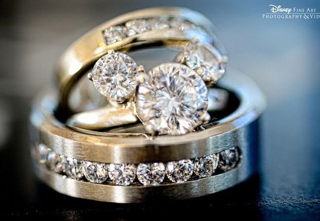 Engagement ring designs for men & women collection 2015-16 (8)