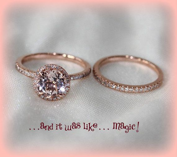 Engagement ring designs for men & women collection 2015-16 (9)