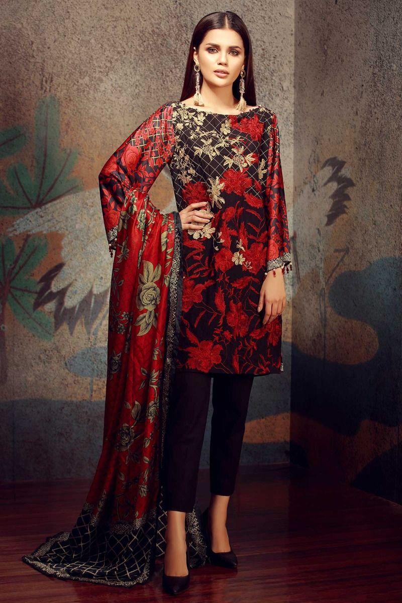 d31c108d60 Khaadi Summer Lawn Dresses Collection 2018-2019 (10) Khaadi Summer Lawn  Dresses Collection 2018-2019 (9) Khaadi Summer Lawn Dresses Collection  2018-2019 (8) ...