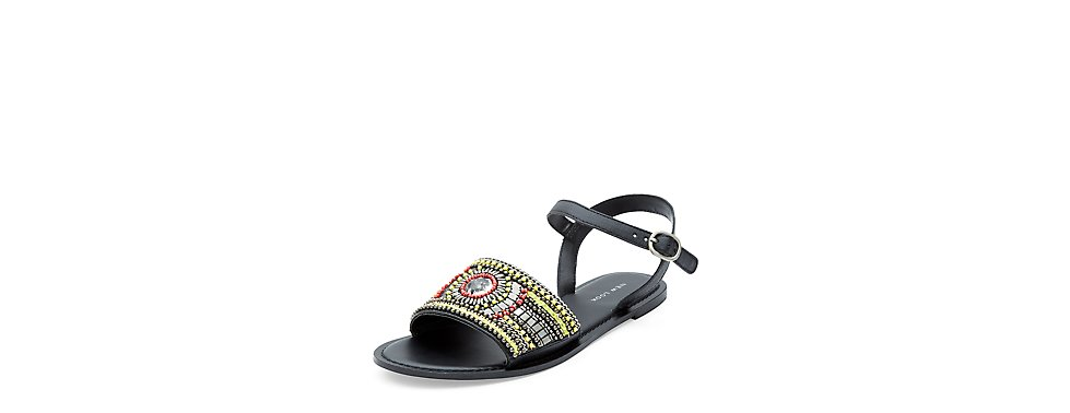 New Look summer sandal designs collection 2015-2016 (20)