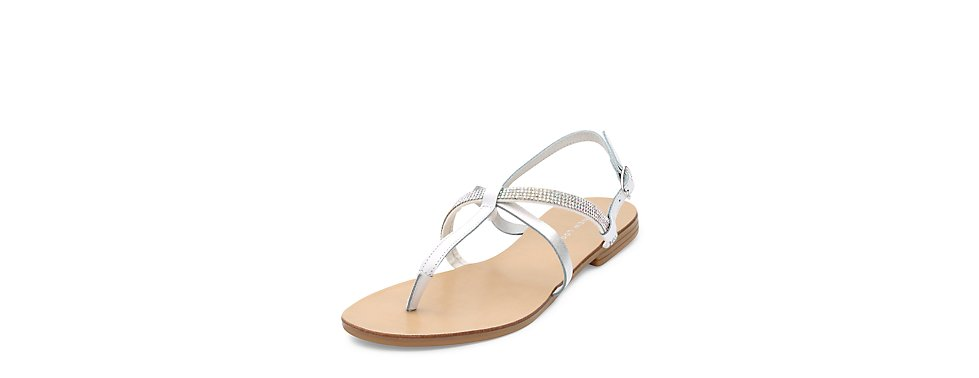 New Look summer sandal designs collection 2015-2016 (24)