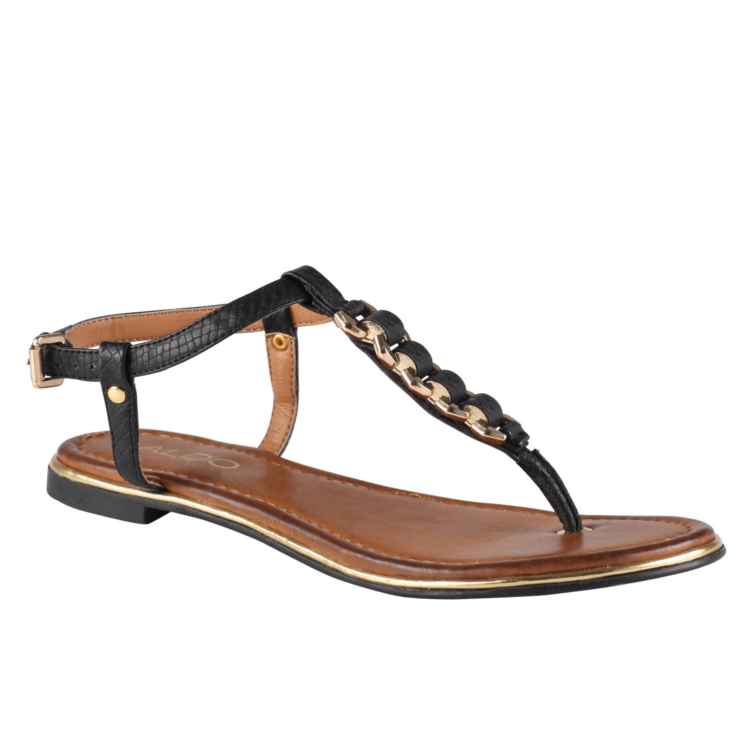 New Look summer sandal designs collection 2015-2016 (3)