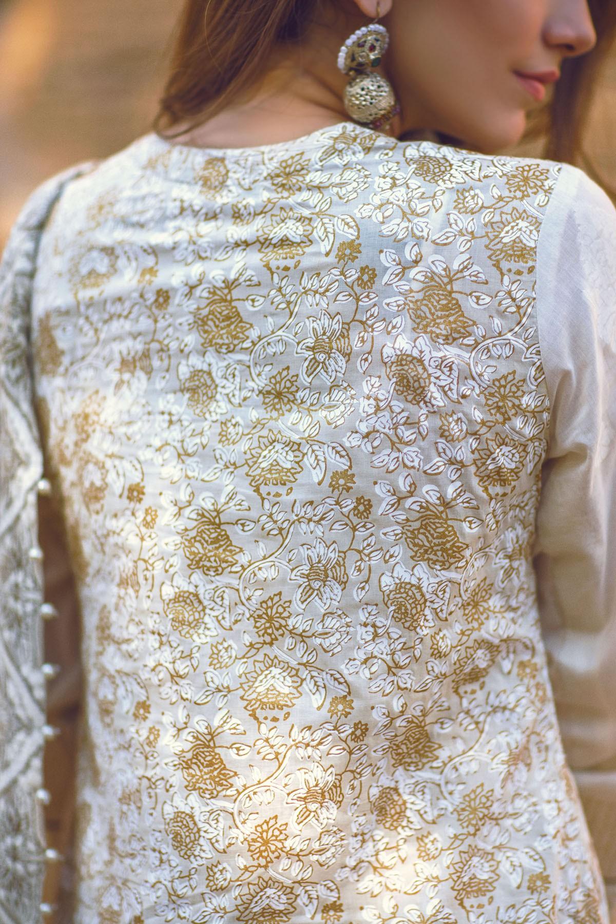 AlKaram Stylish Eid Dresses Festival Collection 2016-17 (1)