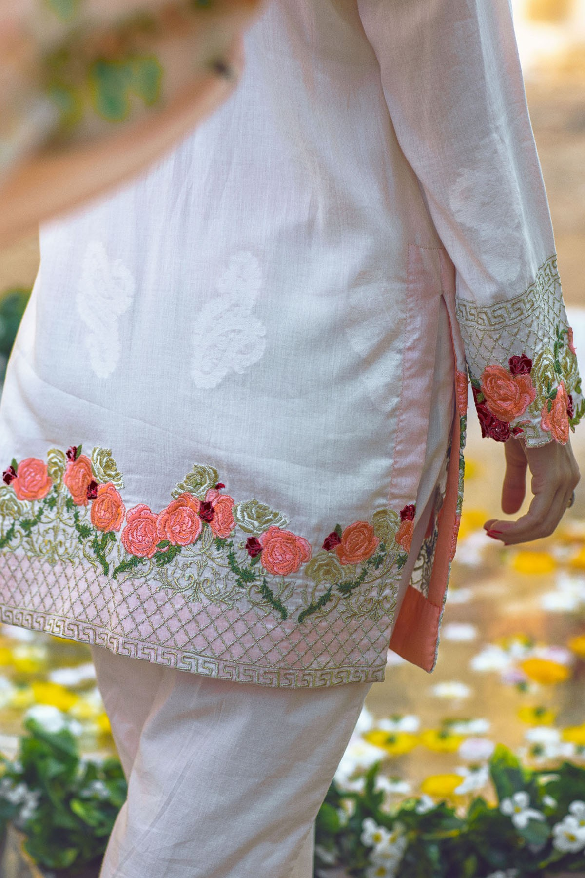 AlKaram Stylish Eid Dresses Festival Collection 2016-17 (19)