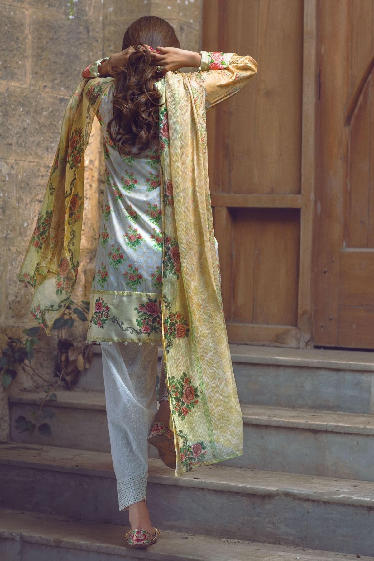 AlKaram Stylish Eid Dresses Festival Collection 2016-17 (7)