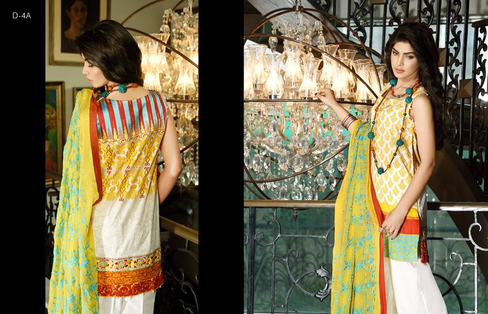 Firdous Embroidered Lawn Dresses Eid Festival Collection 2016-2017 (15)