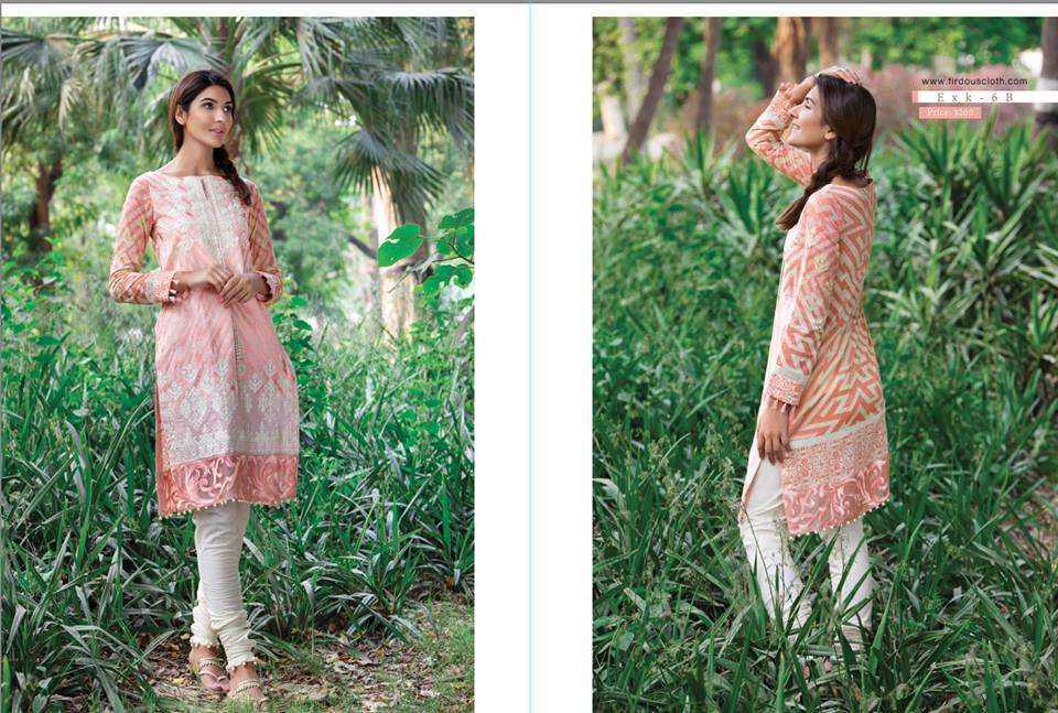 Firdous Embroidered Lawn Dresses Eid Festival Collection 2016-2017 (21)