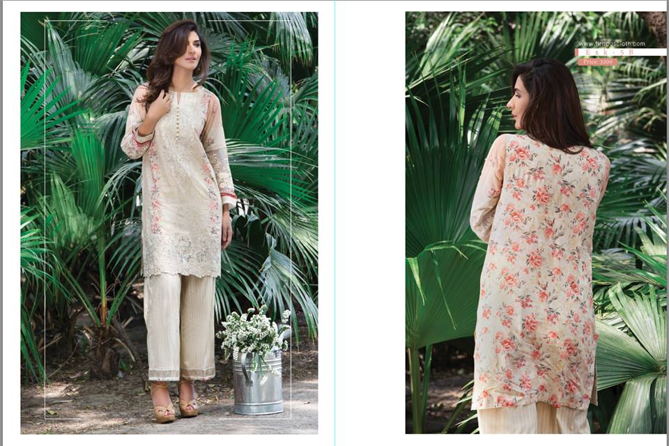 Firdous Embroidered Lawn Dresses Eid Festival Collection 2016-2017 (27)