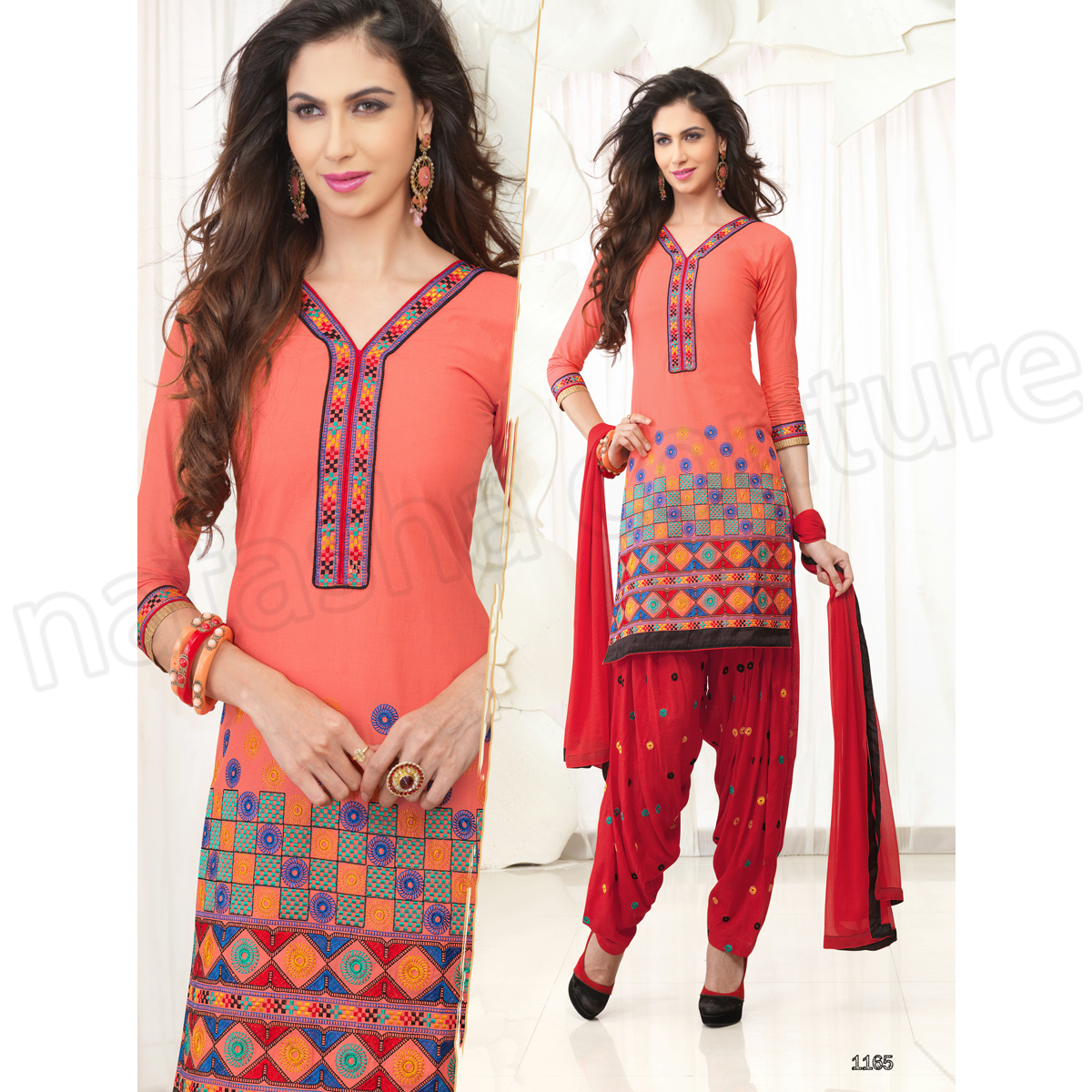 Latest Indian Patiala shalwar kameez fashion 2015-2016 (29)
