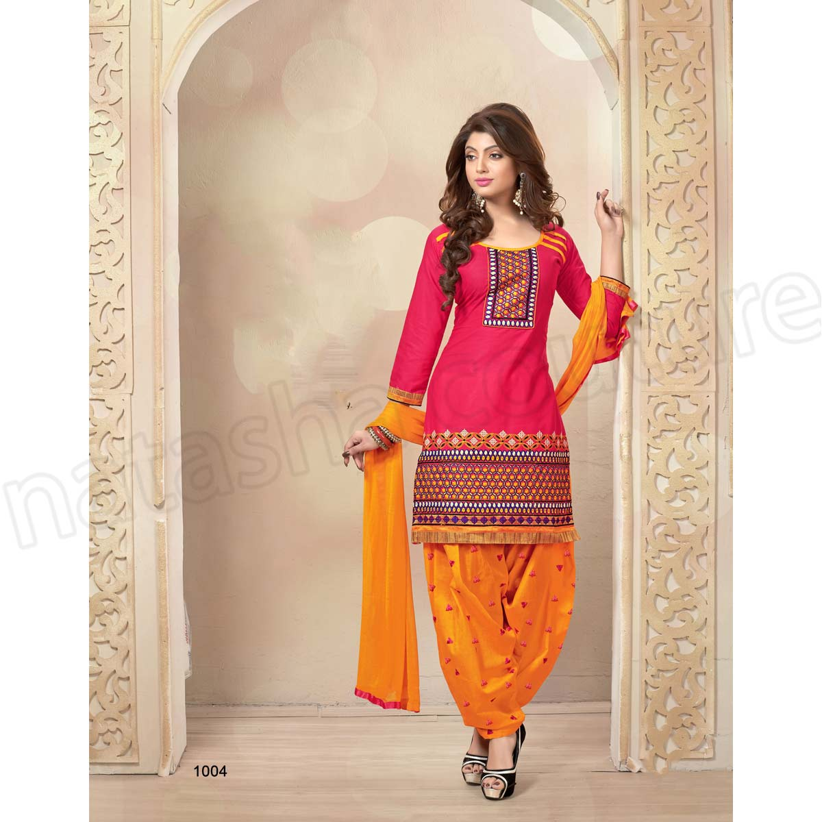 132ac402b0e Latest Indian Patiala shalwar kameez fashion 2015-2016 (31) ...