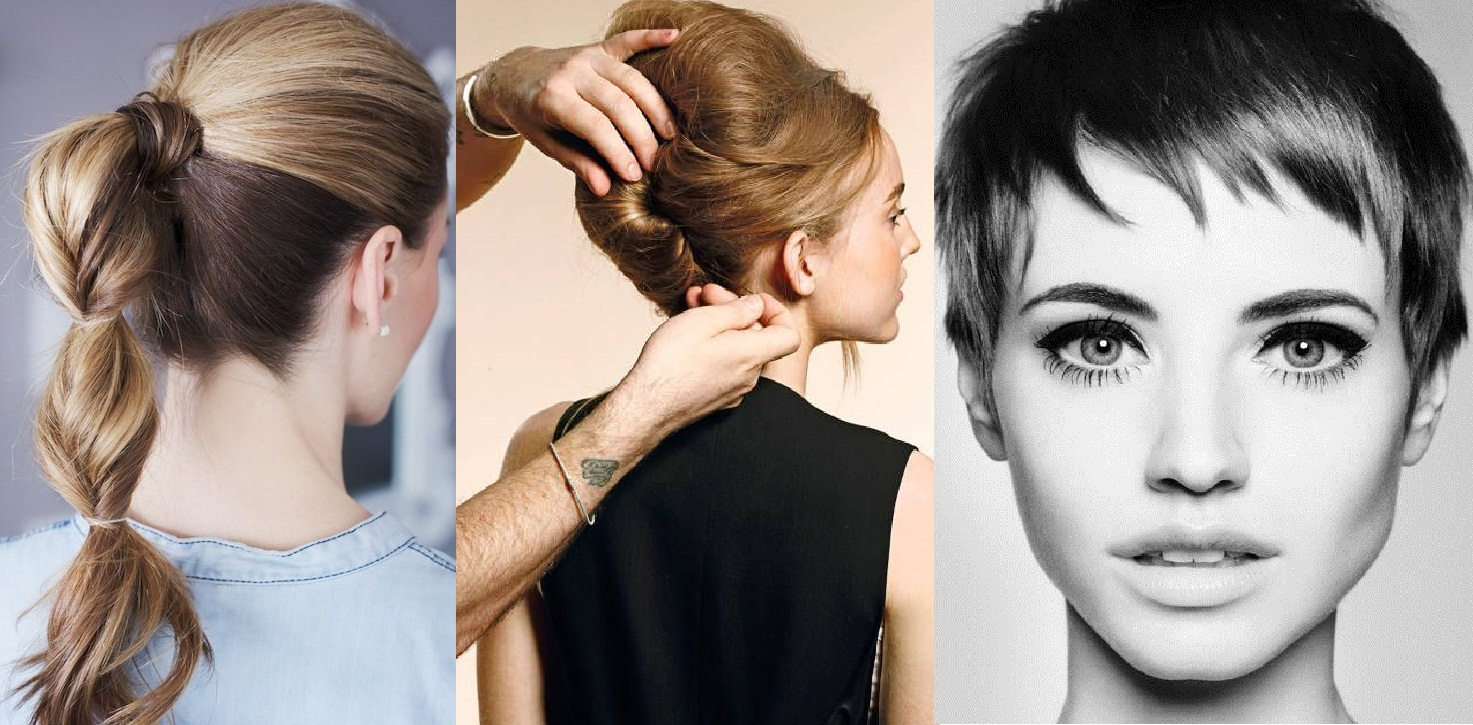 top 10 most popular european hairstyle trends for women 2016-2017