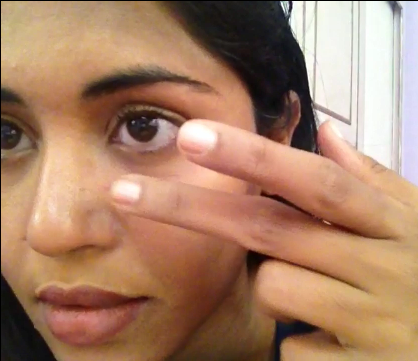 Best Indian Bridal Makeup Tutorial Step by Step