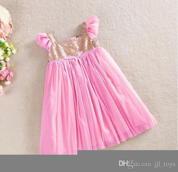 Christmas Dresses for Baby Girls Latest Collection 2015-2016 (34)