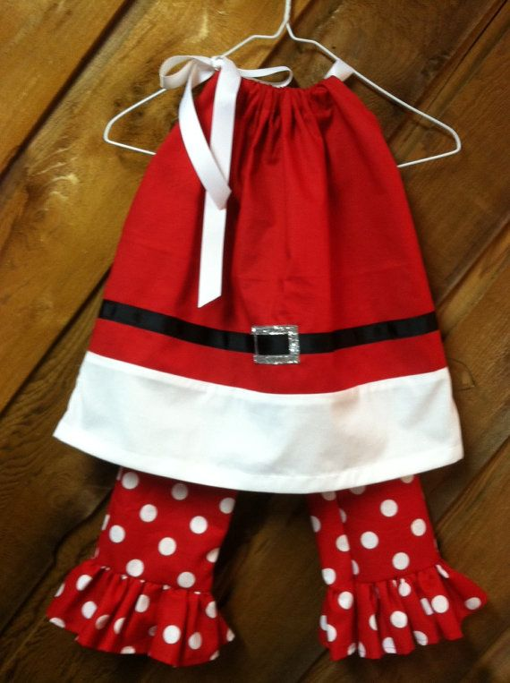 Christmas Dresses for Baby Girls Latest Collection 2015-2016 (41)
