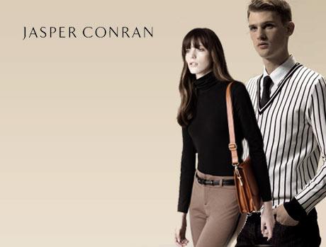 Jasper Conran brand