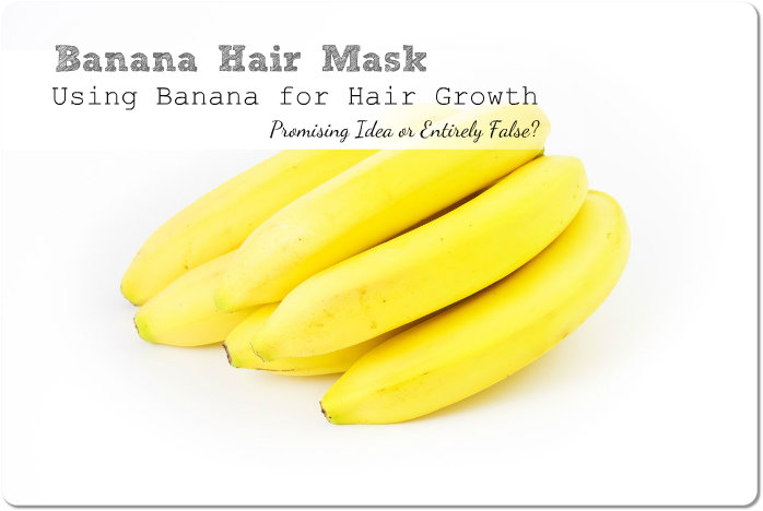 banana hair mask for hair growth (1)