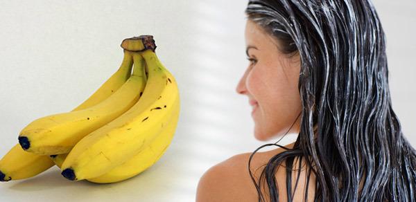 banana hair mask for hair growth (2)