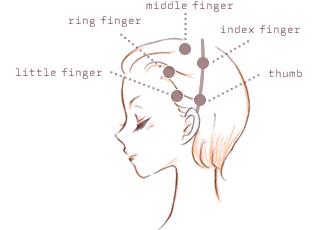 scalp massage (1)