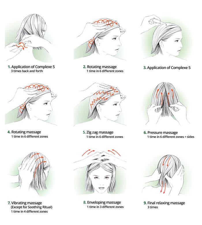scalp massage (3)