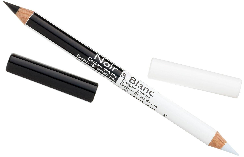 white pencil eyeliner (1)