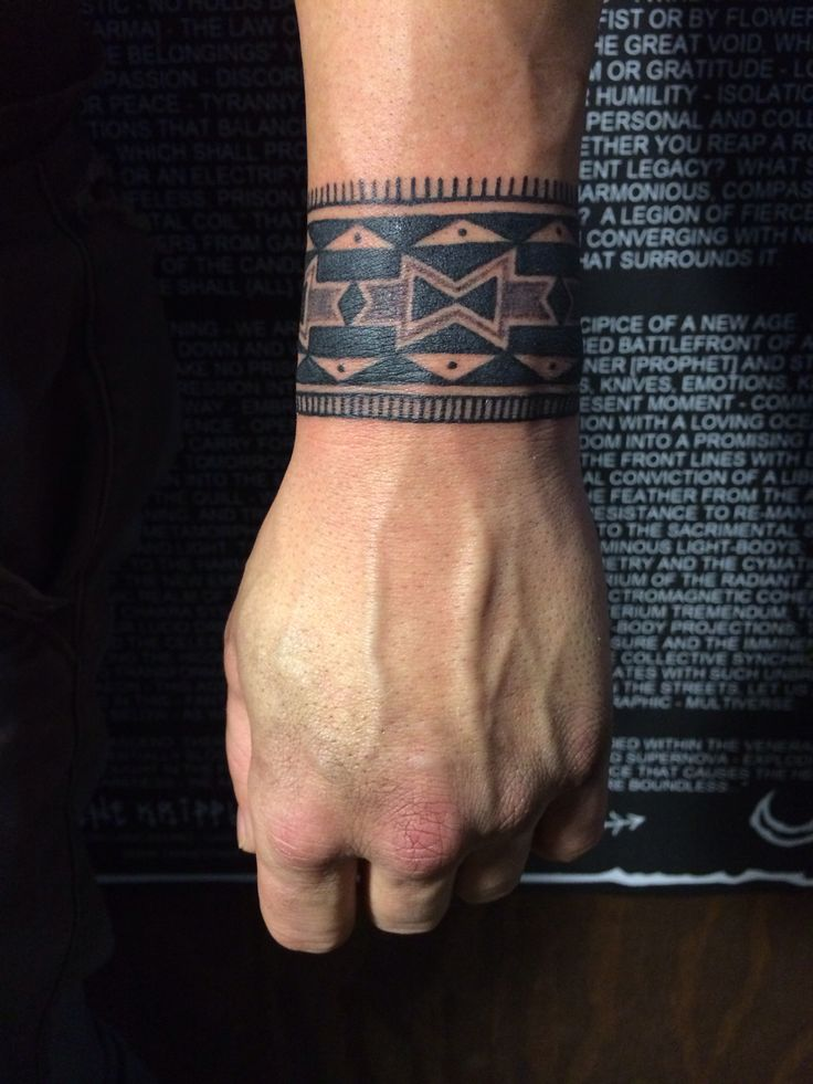 Latest Men Tattoos Design Ideas & Trends 2015-2016 (16)