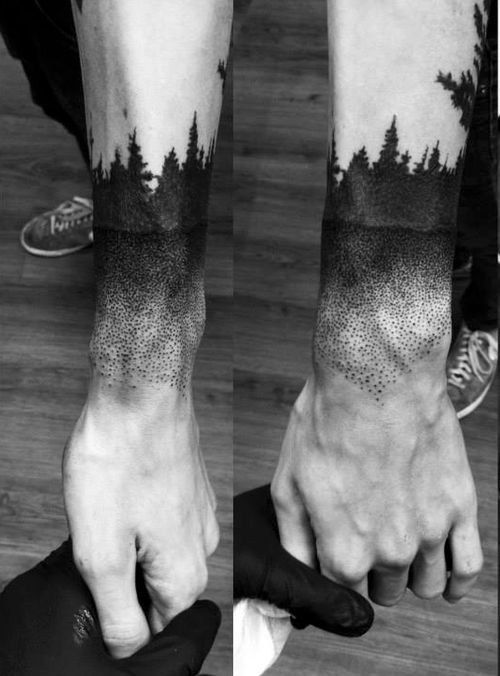 Latest Men Tattoos Design Ideas & Trends 2015-2016 (28)