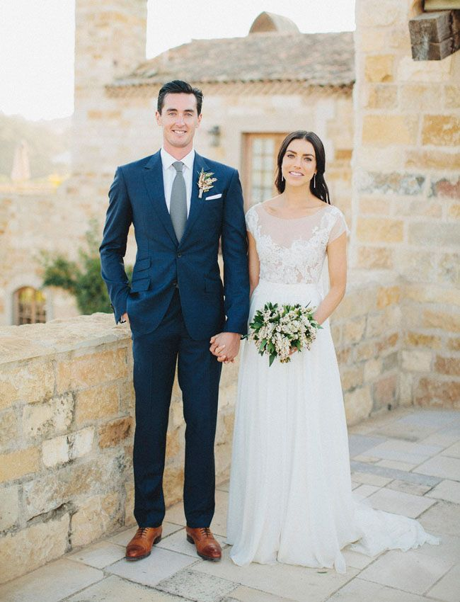2d2b83f5f4 Latest Men Wedding Suits & Dresses Collection 2019 - Galstyles.com