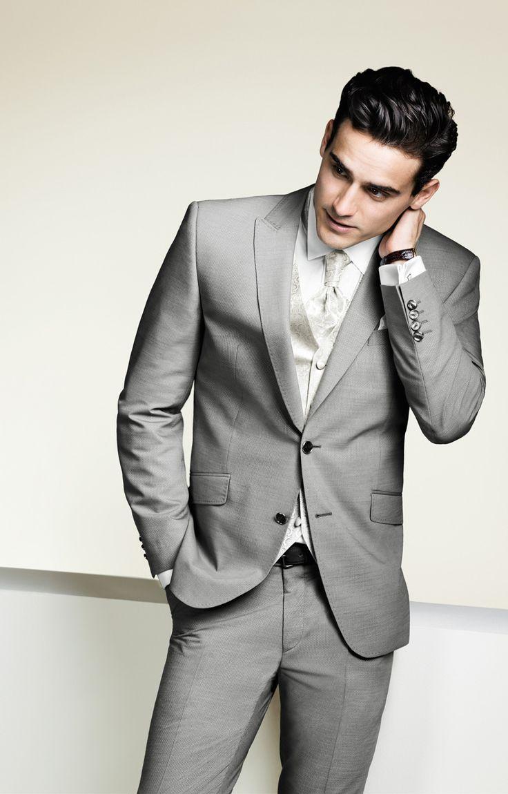 c190d428e89d Latest Men Wedding Suits   Dresses Collection 2019 - Galstyles.com