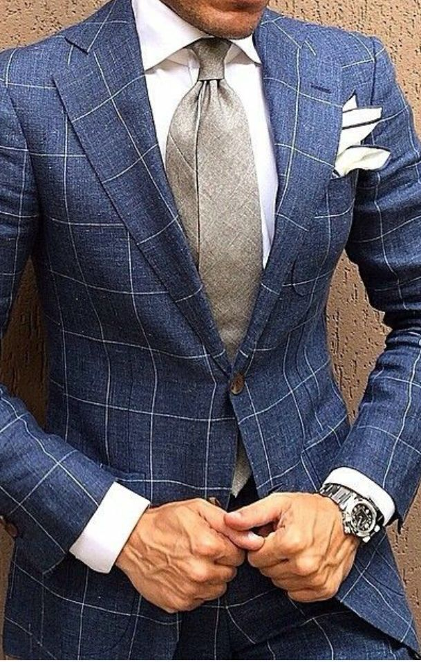 latest men wedding suits dresses collection 2019 galstyles com latest men wedding suits dresses